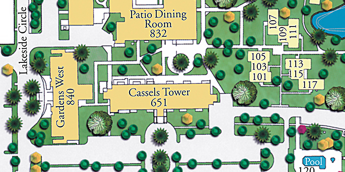 map-cassels-tower
