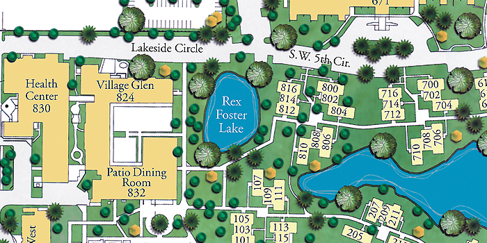 map-lake-rex-foster